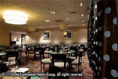 Holiday Inn Kenilworth
