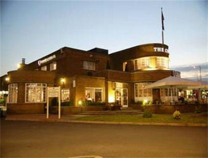 Ramada Hatfield Welwyn Garden City Deals See Hotel Photos Attractions Near Ramada Hatfield