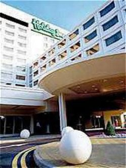 Holiday Inn London Heathrow M4 Jct 4