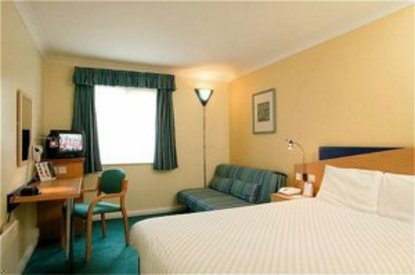 Express By Holiday Inn York East