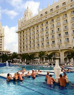 Online Travel Guides Of Travel Destinations Las Vegas