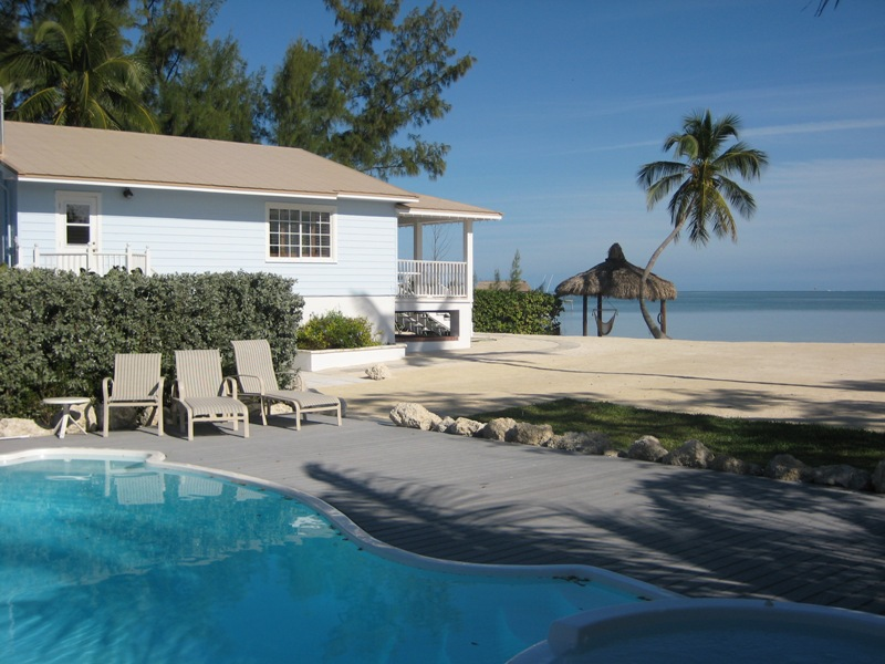 Cheap Florida Keys Rentals