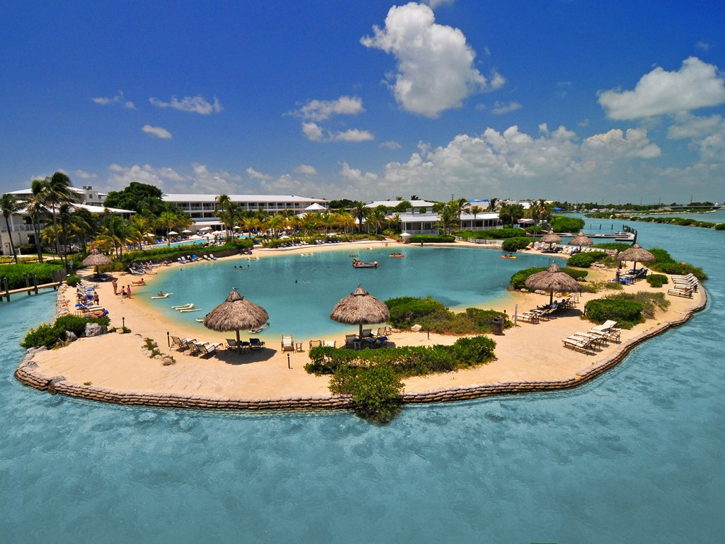 Cheap Florida Keys Resorts
