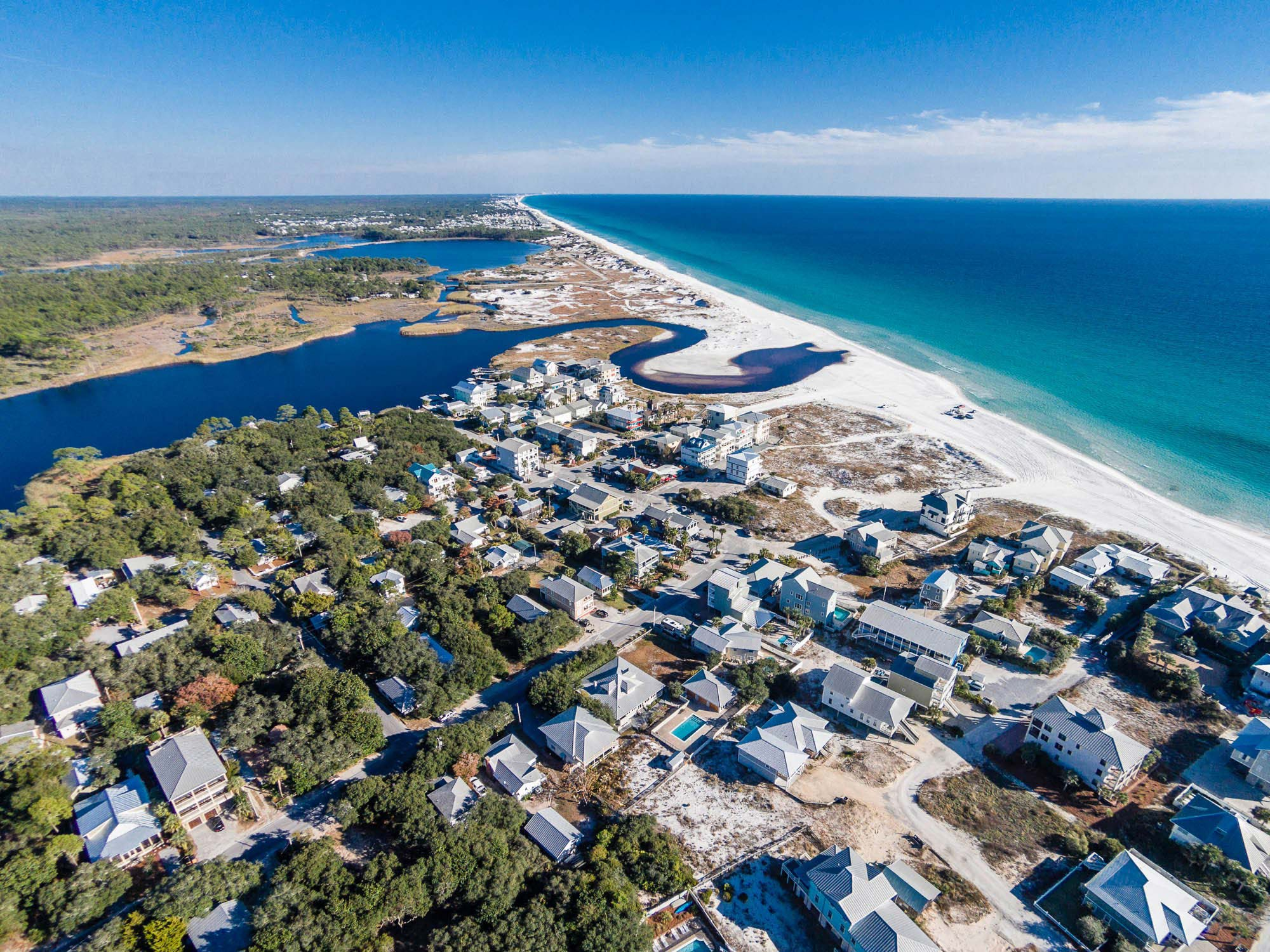 Things To Do In Destin Florida Free Things To Do In Destin
