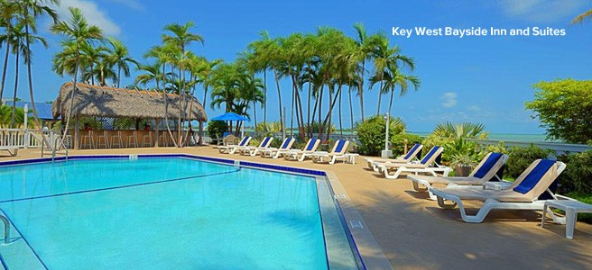 Key West Florida Cheap Hotels
