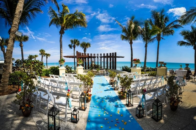 Best Cheap Hotels To Stay In Miami