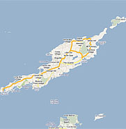 Anguilla-map-sml
