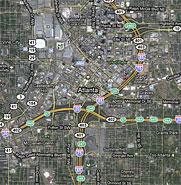 Atlanta-map-sml