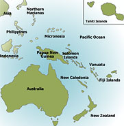 Australia-south-pacific-map-sml