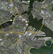 Boston-map-sml