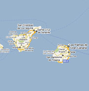 Canary-islands-map-sml