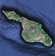 Catalina-island-map-sml
