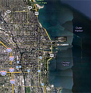 Chicago-map-sml