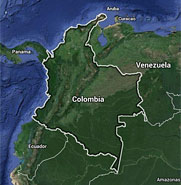 Colombia-map-sml