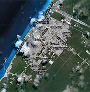Cozumel-map-sml