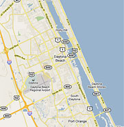 Daytona-beach-map-sml