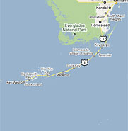 Florida-keys-map-sml