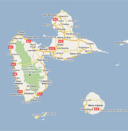 Guadeloupe-map-sml
