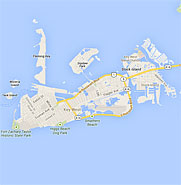Key-west-map-sml