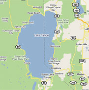 Lake-tahoe-map-sml