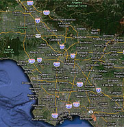 Los-angeles-map-sml