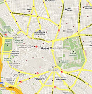 Madrid-map-sml