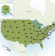 Map-of-united-states