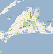Marthas-vineyard-map-sml