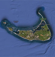 Nantucket-map-sml