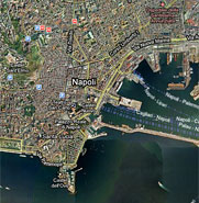 Naples-map-sml