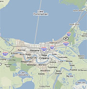 New-orleans-map-sml