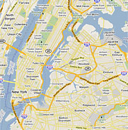New-york-city-map-sml