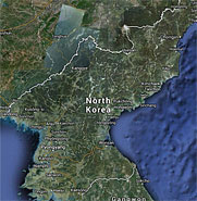 North-korea-map-sml