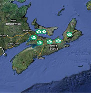 Nova-scotia-map-sml