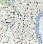 Philadelphia-map-sml