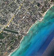 Playa-del-carmen-map-sml