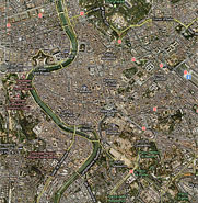 Rome-map-sml