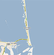South-padre-island-map-sml