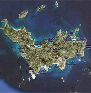 St-barts-map-sml