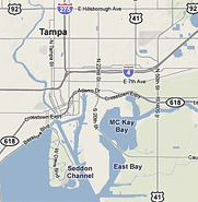 Tampa-map-sml
