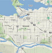 Vancouver-map-sml