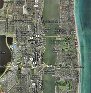 West-palm-beach-map-sml