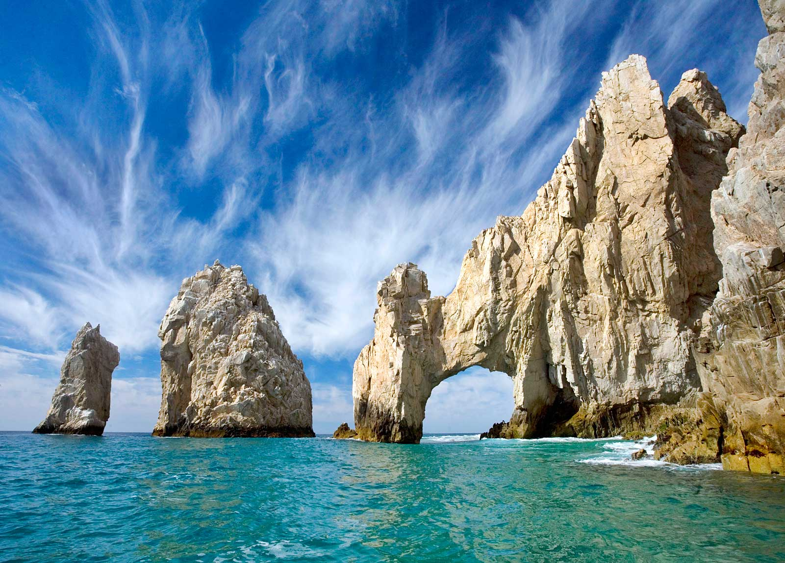 Best All Inclusive Hotels In Cabo San Lucas
