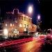 Tulip Inn Jerusalem Golden Walls