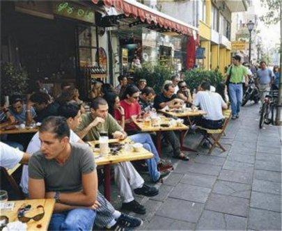 Crowne Plaza Hotel Tel Aviv