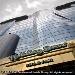 Holiday Inn Sharjah