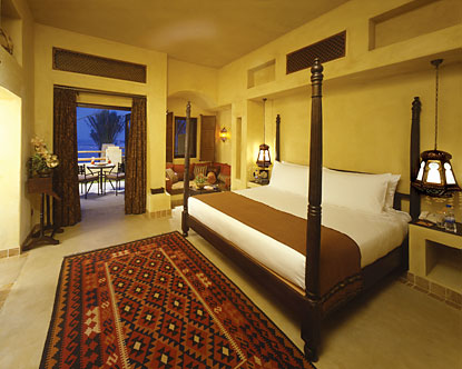 Dubai luxury hotels 5 star hotels dubai for Top five star hotels in dubai