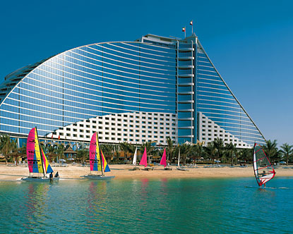 Cheap Hotels In Dubai Jumeirah Beach Area