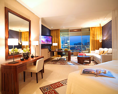 Uae luxury hotels uae hotel accommodation for Luxury hotel accommodation