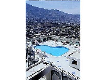 Sofitel Taiz